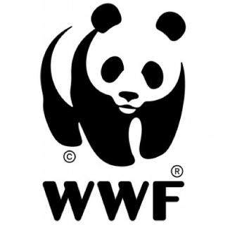 公益財団法人世界自然保護基金ジャパン