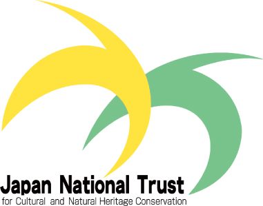 Japan National Trust
