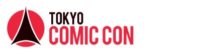 東京コミックコンベンション